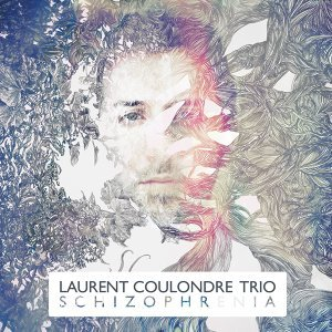 Laurent Coulondre Trio 歌手頭像