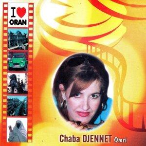 Chaba Djennet 歌手頭像