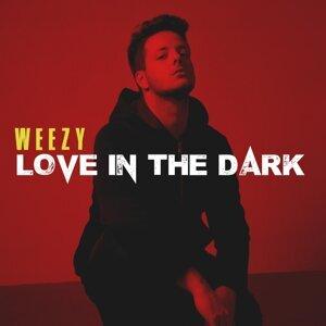 Weezy 歌手頭像