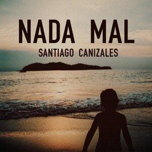 Santiago Canizales 歌手頭像