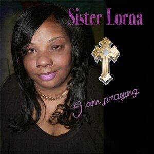 Sister Lorna 歌手頭像