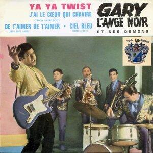 Gary l'Ange Noir et Ses Demons 歌手頭像