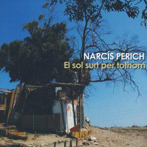 Narcís Perich i la Caravana de la bona sort