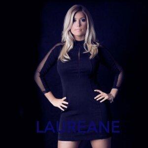 Laureane 歌手頭像