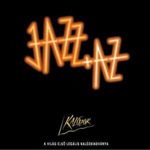 Jazz+Az