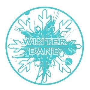 Winter Band 歌手頭像