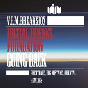 Digital Breaks Foundation