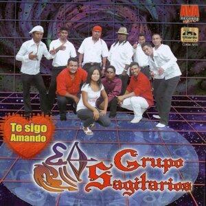 Grupo Sagitario 歌手頭像