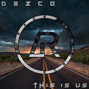 Dezco 歌手頭像