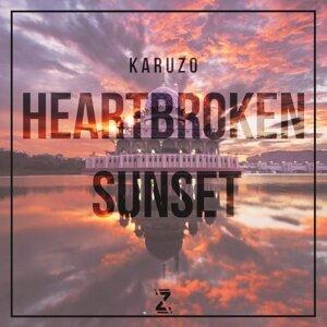 KARUZO 歌手頭像