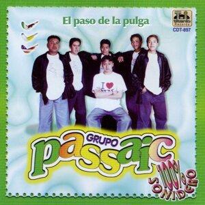 Grupo Passaic 歌手頭像
