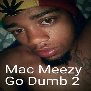 Mac Meezy 歌手頭像
