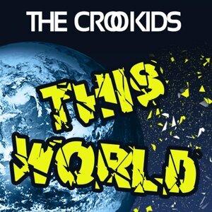 The Crookids 歌手頭像