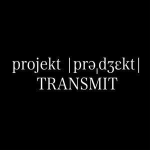 Projekt Transmit / Tony Buck 歌手頭像