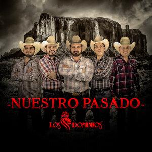 Los Dominios 歌手頭像