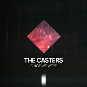 The Casters
