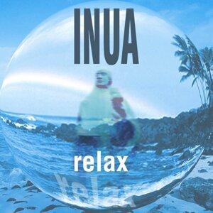 Inua 歌手頭像