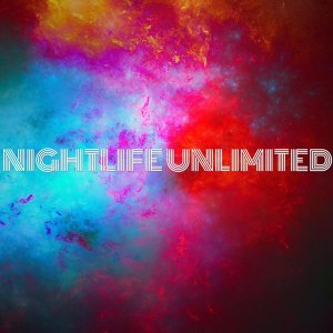 Nightlife Unlimited 歌手頭像