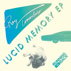 Roy Comanchero 歌手頭像