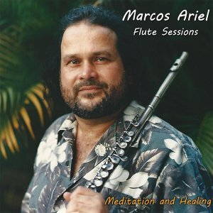 Marcos Ariel 歌手頭像