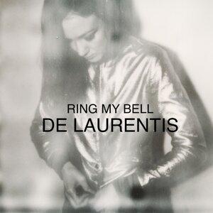 DeLaurentis 歌手頭像