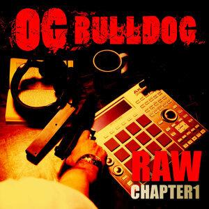 OG Bulldog
