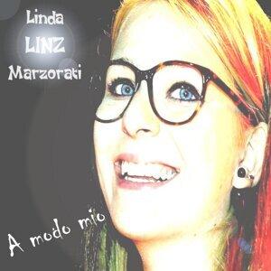 Linda Linz Marzorati 歌手頭像