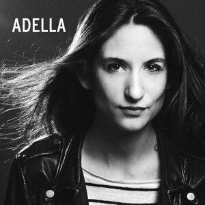 Adella 歌手頭像