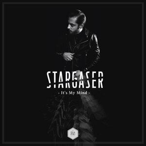 Stargaser 歌手頭像