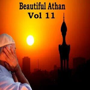 Ajmal Adane 歌手頭像