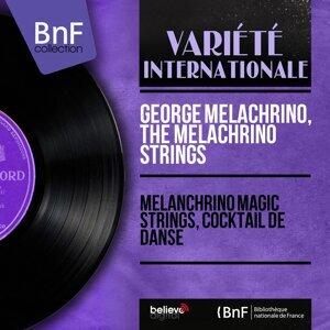 George Melachrino, The Melachrino Strings 歌手頭像