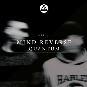 Mind Reverse 歌手頭像
