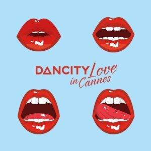 Dancity 歌手頭像