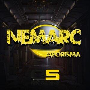 Nemarc 歌手頭像