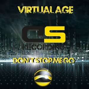 Virtual Age 歌手頭像