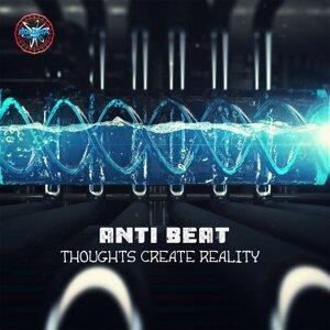 Anti Beat 歌手頭像