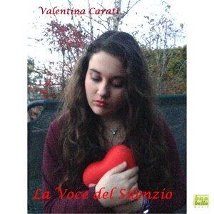 Valentina Carati 歌手頭像