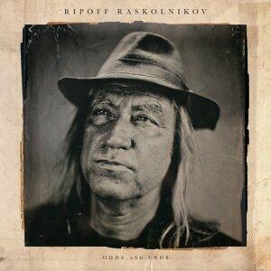 Ripoff Raskolnikov Band 歌手頭像