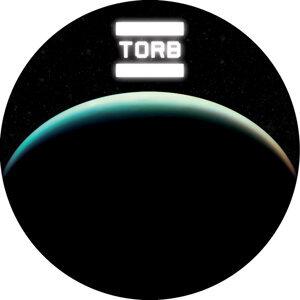 Torb 歌手頭像