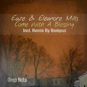 Eaze, Eleanore Mills 歌手頭像