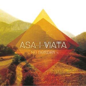 Asa-i-Viata 歌手頭像