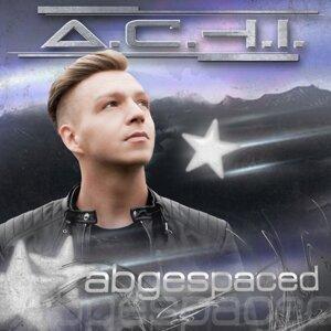 Achi 歌手頭像