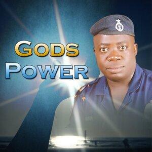Offocer Kwasi Ofori 歌手頭像