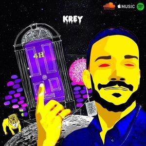 Krey 歌手頭像