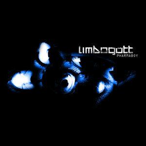 Limbogott 歌手頭像