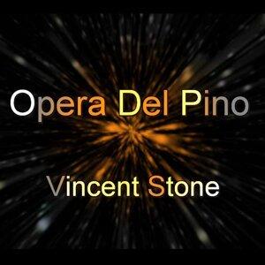 Vincent Stone 歌手頭像
