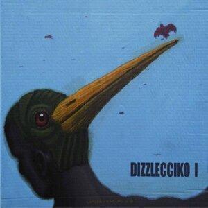 Dizzlecciko 歌手頭像