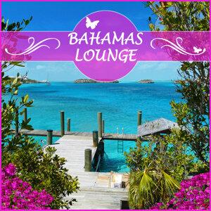 Bahamas Lounge 歌手頭像