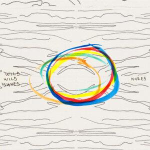 Wild Wild Waves 歌手頭像