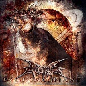 Arsirius 歌手頭像